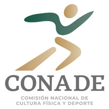 CONADE.jpg