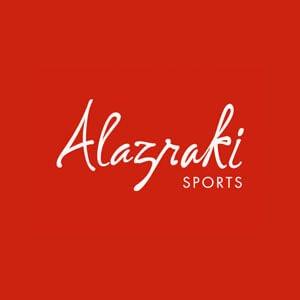 ala-sports.jpg
