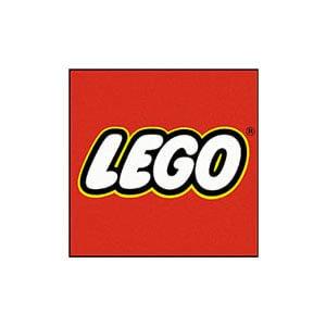 grupo-lego.jpg